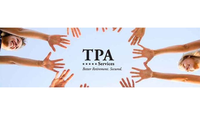 T P A Services