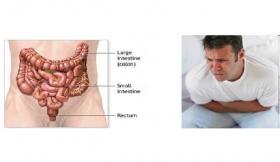 Loose Motions Diarrhoea